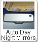 Auto Day Night Mirror electronic accessories for Honda