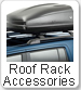 Honda Roof Rack from EBH Accessories