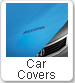 Honda Insight Car Covers from EBH Accessories