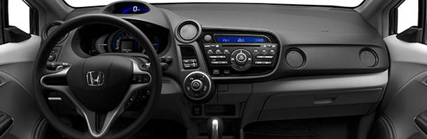 Discount Honda Prelude Accessories Discount Genuine Html Autos Post