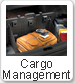 Honda Pilot Cargo Management from EBH Accessories