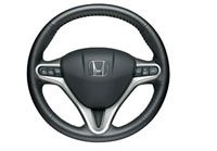 Discount Honda Steering Wheel Cover from EBH Accessories